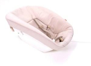 Stokke Newborn Set