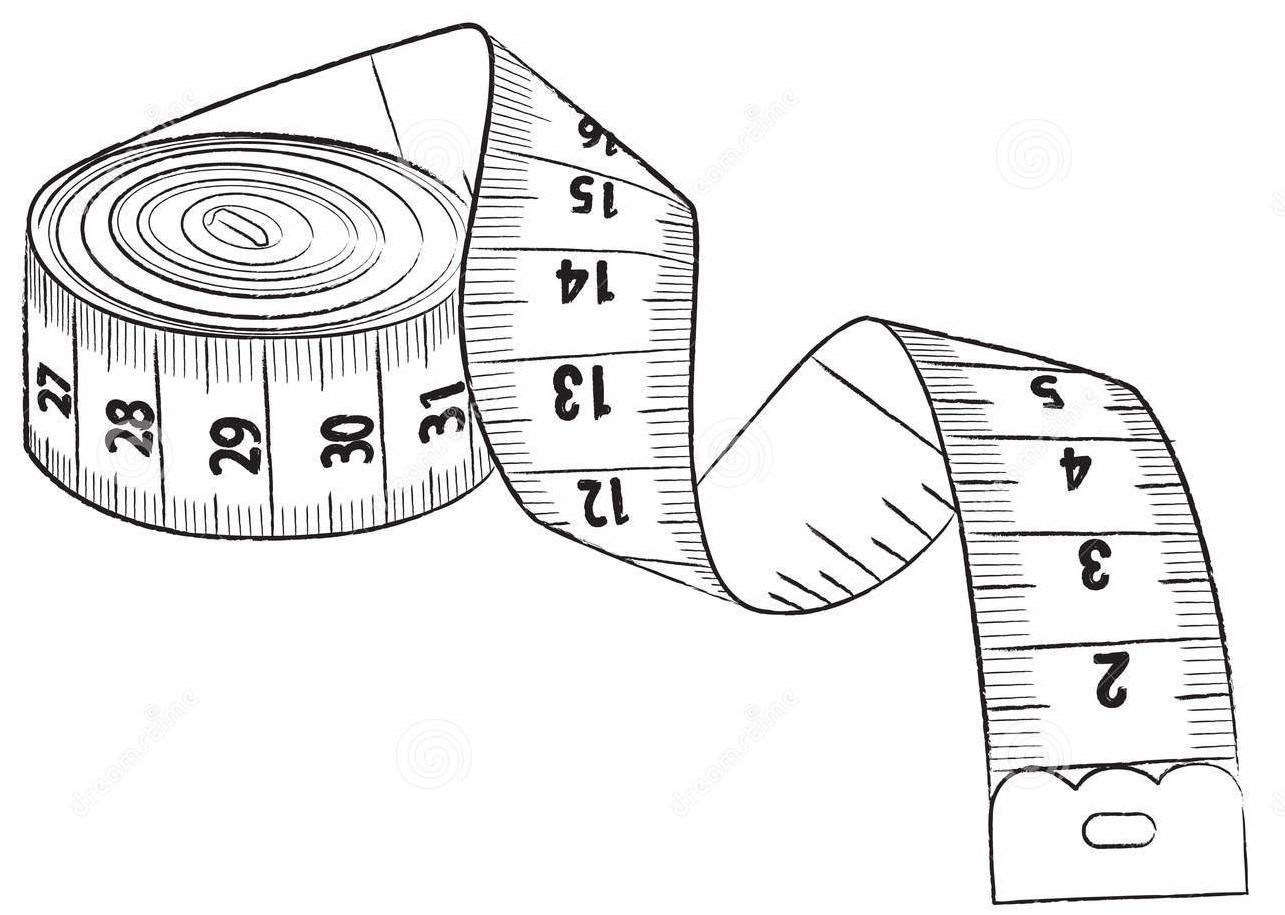 Measurement Of Length Mini Physics