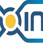 Contribute To Science With BOINC!