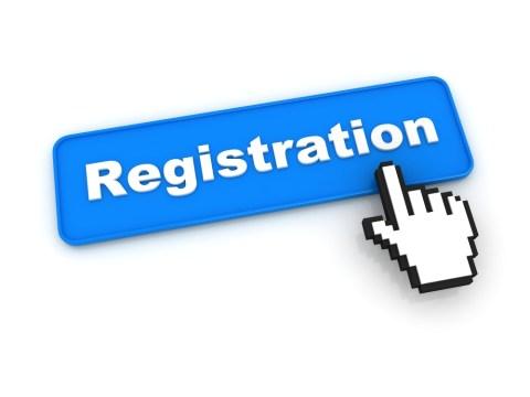 Registrace miniPOS, www.miniPOS.cz