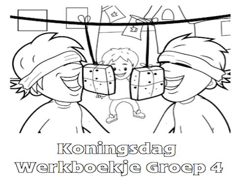 17 Beste Afbeeldingen Over Werkboekjes Werkbladen School Op