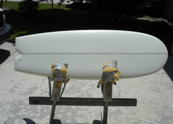 "5'6"" Mini For Sale On Ebay (Free Shipping)"