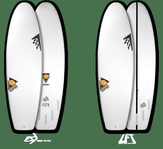nano_boards