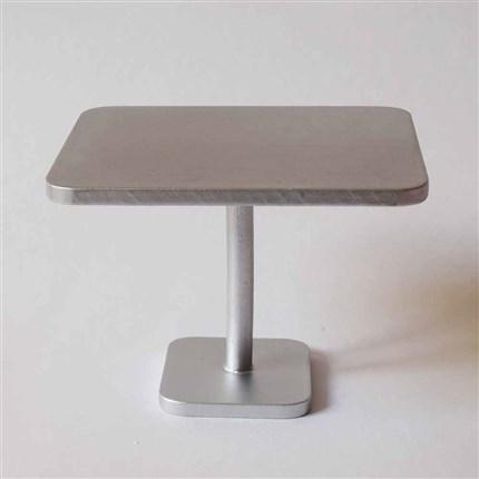 Miniaturas Mesas