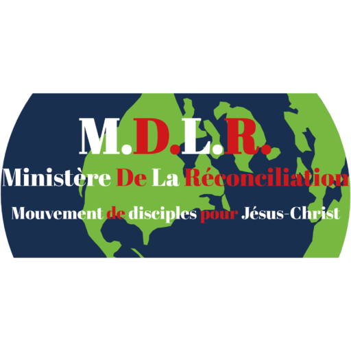 https://ministeredelareconciliation.fr/wp-content/uploads/2019/09/cropped-ICONE_MDLR.png