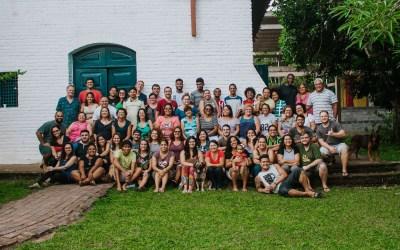 Missões no Recife – Março 2018 – Missª Juliana Caroline