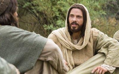 Jesus Cristo: O Mestre