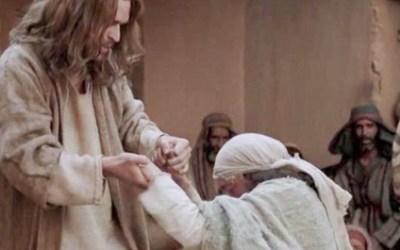 O Jesus que Eu Não Conhecia: O Jesus dos Rejeitados