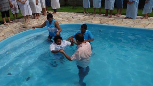 Batismo fotos 4