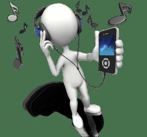 listening_to_music_player_800_clr_9026