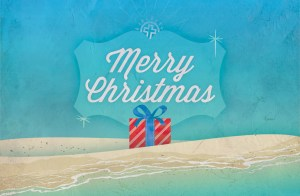 MerryChristmas_Slide