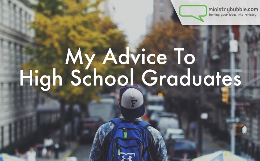 advice to graduates Read more encouraging and hopeful quotes for graduates to guide them on their future journey inspiring and encouraging graduation quotes and sayings from steve.