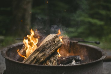 Is Your Passion For Jesus Burning Out? | Ministry Bubble