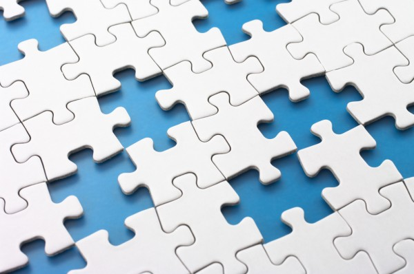 Image result for missing puzzle piece