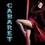 cabaret-square