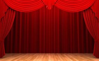 curtain-2