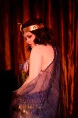 tn_kittie-klaw-burlesque-bellydance-03