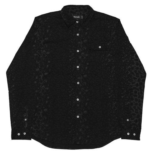 diamond jacket 1