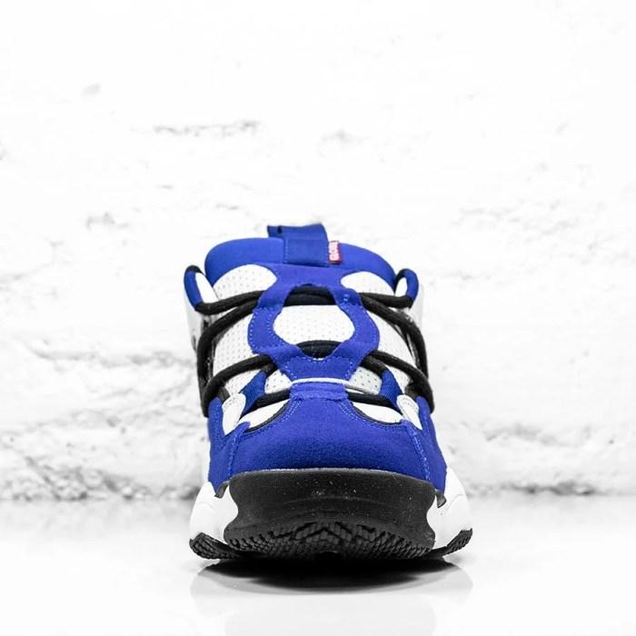 globe blue WHITE 5