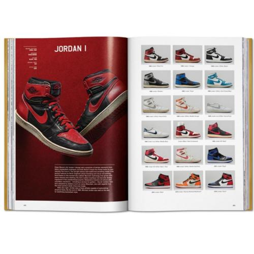 sneakerfreaker_ultimate_sneaker_book_2