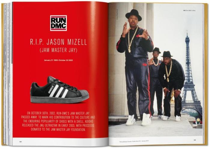 sneakerfreaker_ultimate_sneaker_book_6