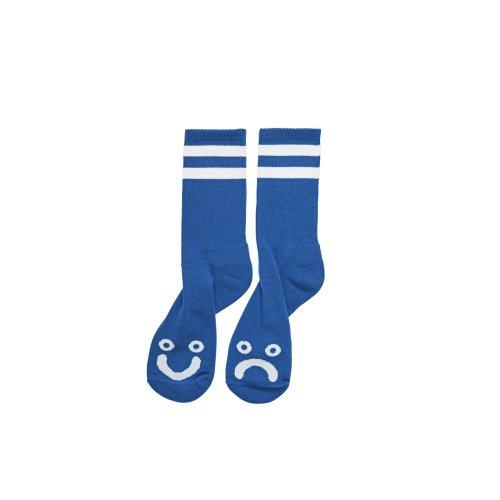 HAPPY-SAD-SOCKS-BLUE-1