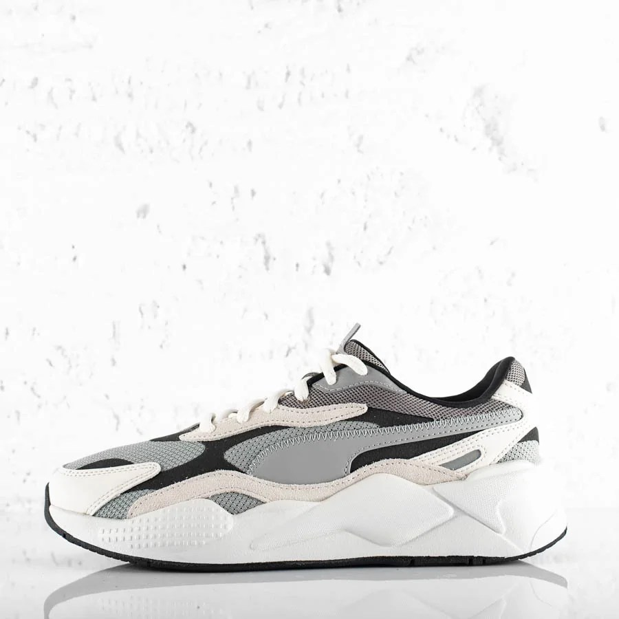 """Search Results for """"puma"""" – Ministry Of Concrete"""
