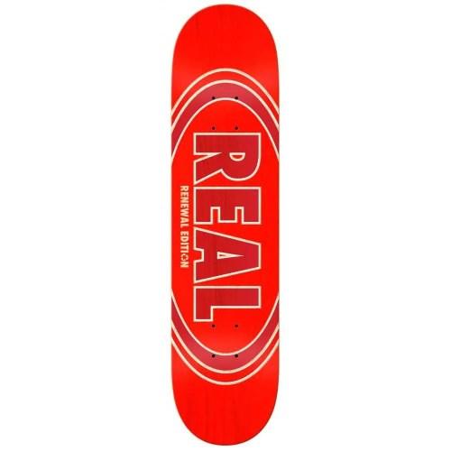 REA-SKD-2134-1000×1000