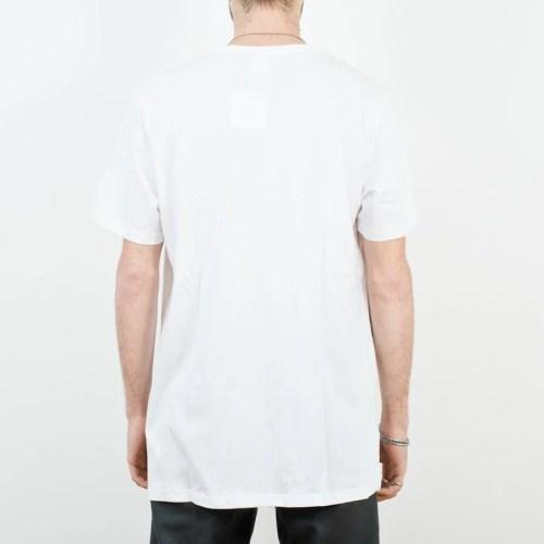 PUMA X HELLY HANSEN TEE WHITE (2)