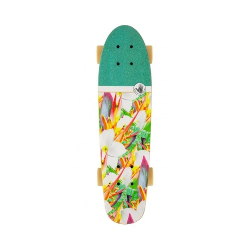 BODY GLOVE PARADISE CRUISER MULTI (2)