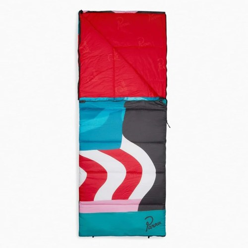 PARRA THE COMFORTING ROOM SLEEPING BAG (2)