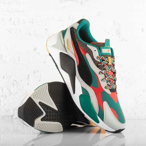 PUMA RS-X3 MIX TEAL GREEN PUMA BLACK (2)
