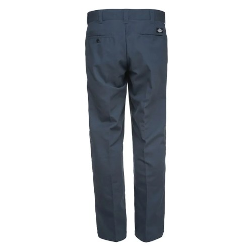 DICKIES INDUSTRIAL WORK PANT DARK NAVY (2)