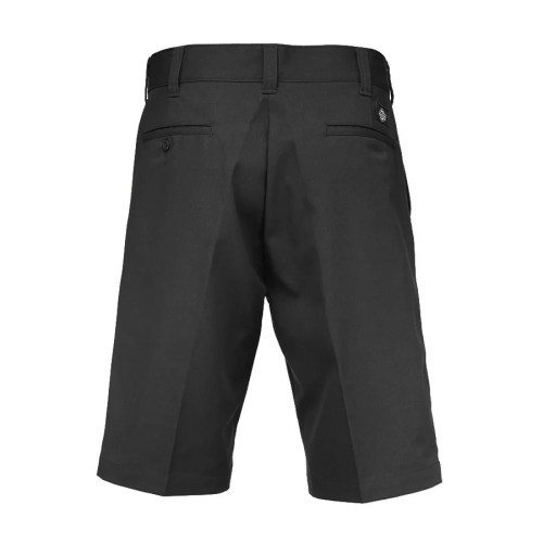 DICKIES INDUSTRIAL WORK SHORTS BROWN (2)