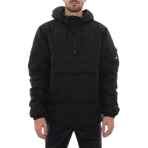 DICKIES PARKSVILLE BLACK