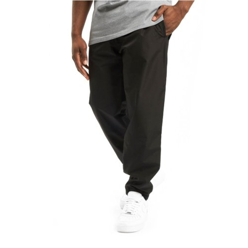 NEW ERA TECHNICAL JOGGER PANT BLACK