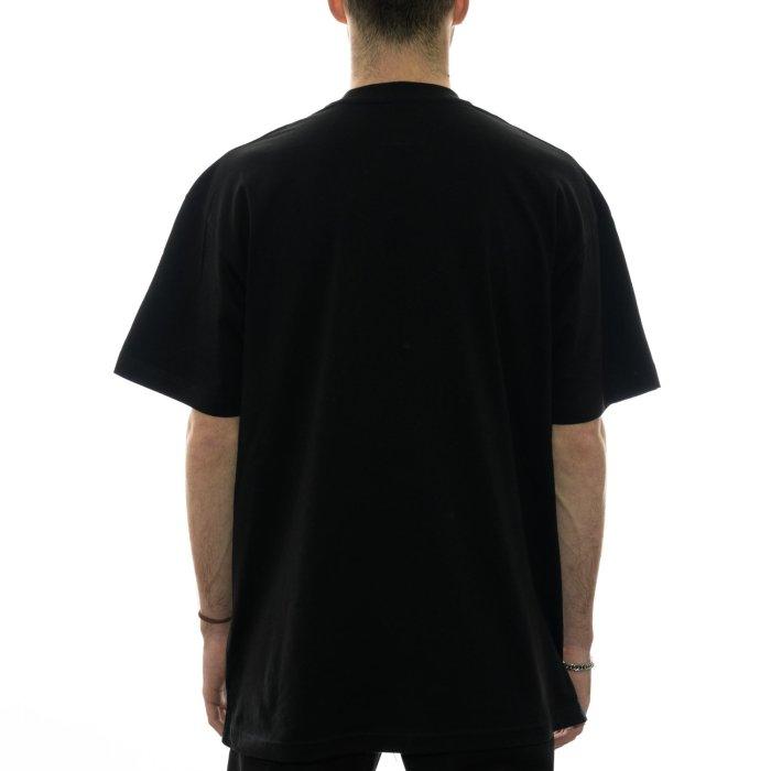 MOC PRESTIGE TEE BLACK (3)