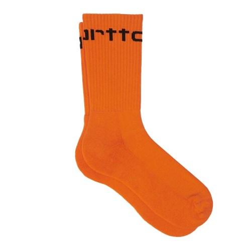 Carhartt Socks_I0294220AN90