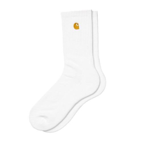 Chase Socks_I02942102900290