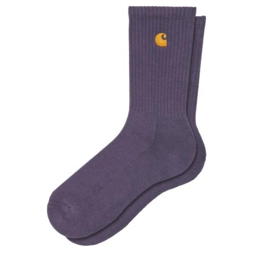 Chase Socks_I0294210AF900AF90