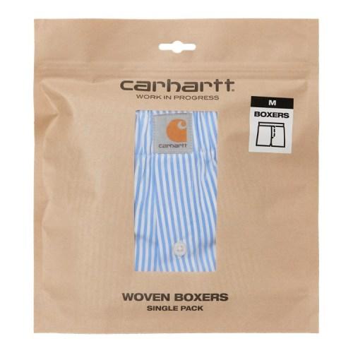 Cotton Boxers_I029372WV00_02