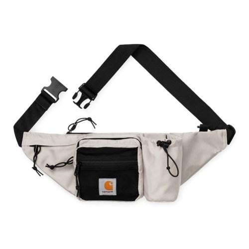 Delta Hip Bag_I0281520AA000AA00