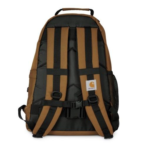 Kickflip Backpack_I006288HZ00_02
