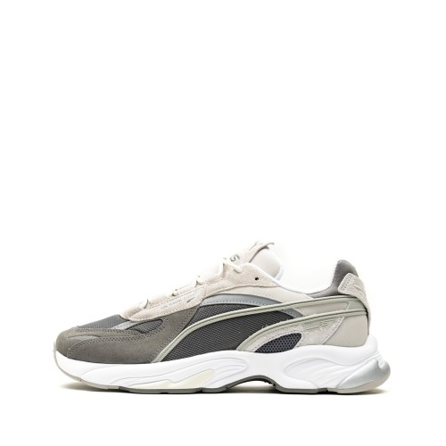 PUMA RS CONNECT DRIP GRAY