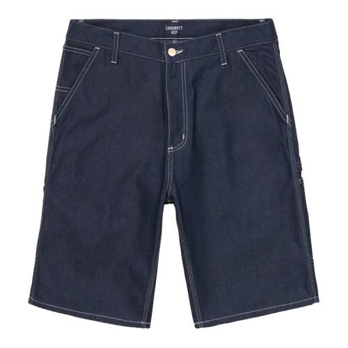 Ruck Single Knee Short_I0229500101