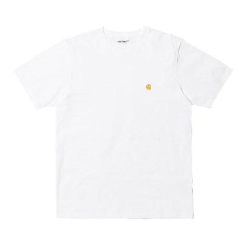 S_S Chase T_Shirt_I02639102900290