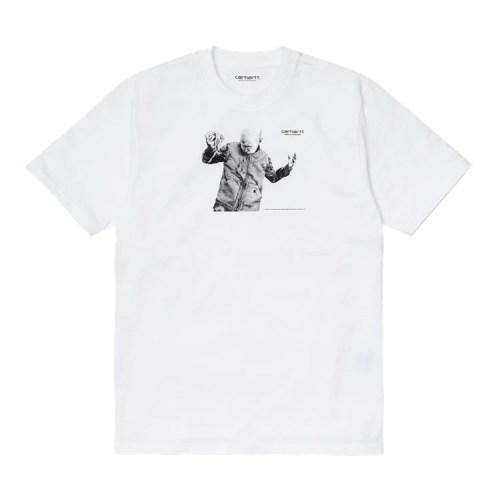 S_S Shohei T_Shirt_I02906202000200