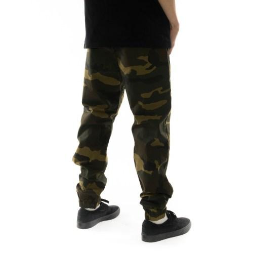 shorts_57