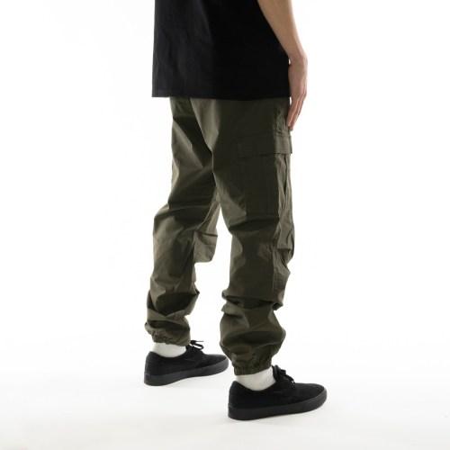 shorts_60