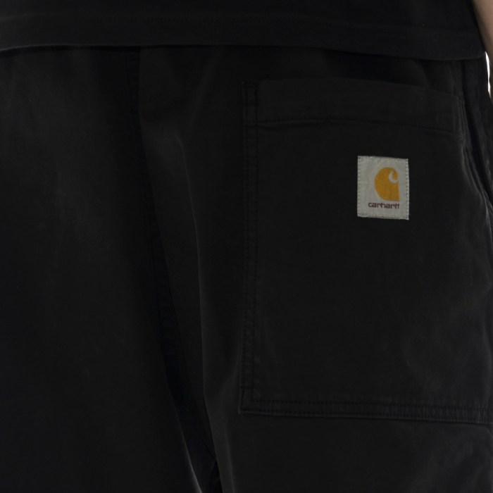 shorts_86